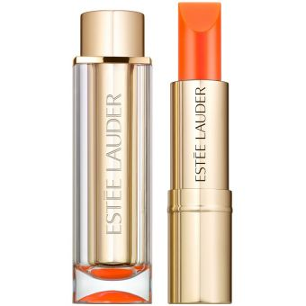 Estee Lauder Estee Lauder Pure Color Love Magic Liptint Balm 302 Orange Up