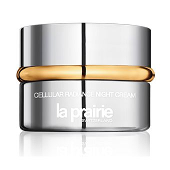 La Prairie Switzerland La Prairie Cellular Radiance Night Cream
