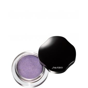 Shiseido Shiseido Shimmering Cream Eye Color VI226 Lavandel