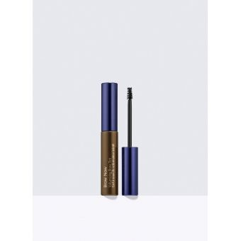 Estee Lauder Estee Lauder Brow Now Voluminizing Wenkbrauwtint Light Brunette