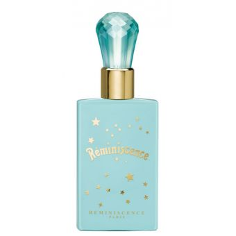 Reminiscence Reminiscence Essence Paris Eau de Parfum