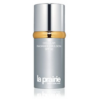 La Prairie Switzerland La Prairie Cellular Radiance Emulsion SPF 30