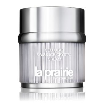 La Prairie Switzerland La Prairie Cellular Swiss Ice Crystal Cream Dagcreme