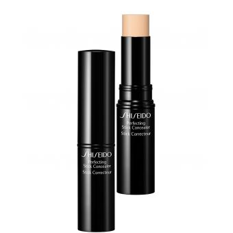 Shiseido Shiseido Perfecting Stick Concealer - 022 - Naturel Light