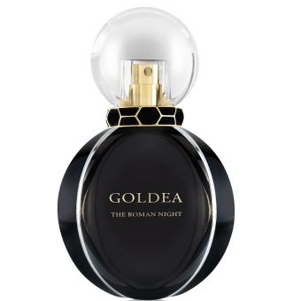 Bvlgari Bvlgari Goldea The Roman Night Eau De Parfum