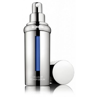 La Prairie Switzerland La Prairie Cellular Power Serum