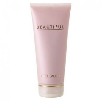 Estee Lauder Estee Lauder Beautiful Shower Gel