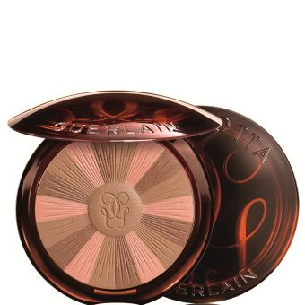 Guerlain Guerlain Terracotta Light H02 Natural Cool