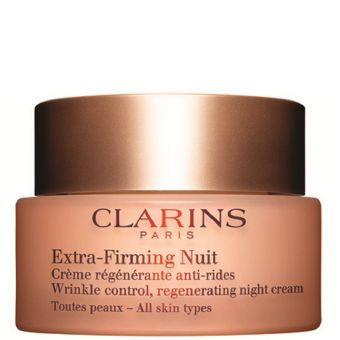 Clarins Clarins Extra-Firming Nuit - All Skin Types