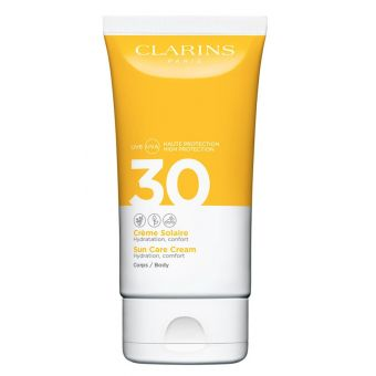 Clarins Clarins Sun Care Cream SPF30