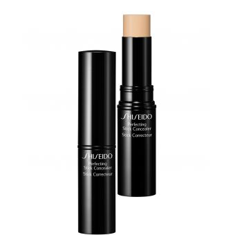Shiseido Shiseido Perfecting Stick Concealer - 033 - Natural