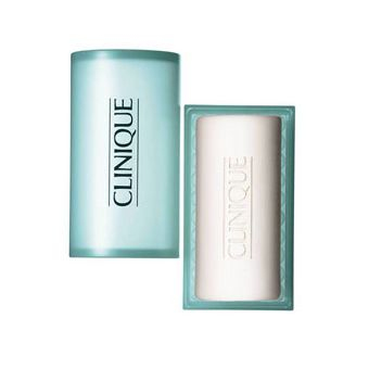 Clinique Clinique Anti-Blemish Solutions Cleansing Bar