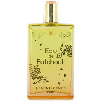 Reminiscence Reminiscence Eau De Patchouli Eau de Toilette