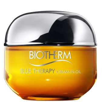 Biotherm Biotherm Blue Therapy Cream In Oil