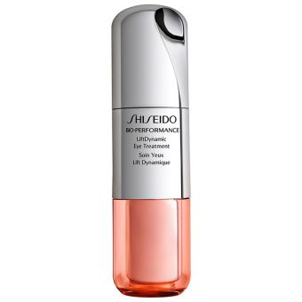 Shiseido Shiseido Bio-Performance Lift Dynamic Eye Treatment