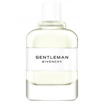 Givenchy Givenchy Gentleman Cologne