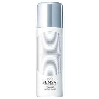 Sensai SENSAI Silky Purifying Step 2 Foaming Facial Wash