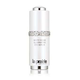 La Prairie Switzerland La Prairie White Caviar Illuminating Eye Serum
