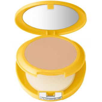 Clinique Clinique Sun SPF 30 Mineral Powder 01 · Very Fair