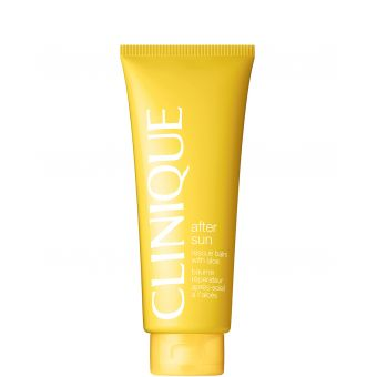 Clinique Clinique Jumbo After-Sun Rescue Balm with Aloe