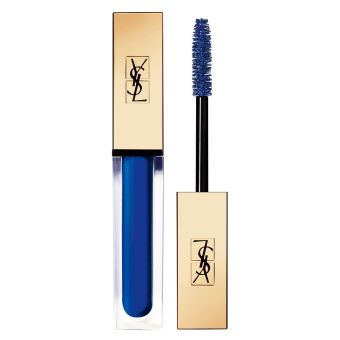 Yves Saint Laurent (YSL) Yves Saint Laurant Vinyl Couture 005 Mascara