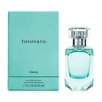 Tiffany and Co. Tiffany and Co. Eau de Parfum Intense
