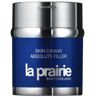 La Prairie Switzerland La Prairie Skin Caviar Absolute Filler