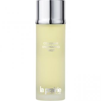 La Prairie Switzerland La Prairie Cellular Energizing Body Mist