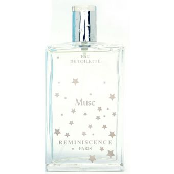 Reminiscence Reminiscence Musc Eau de Toilette