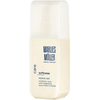 Marlies Möller Marlies Möller Softness Express Care Conditioner