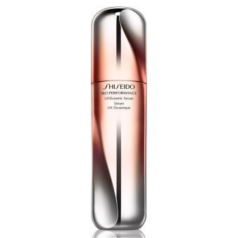 Shiseido Shiseido Bio Performance Lift Dynamic Serum