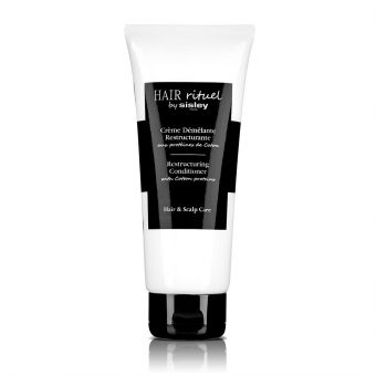 Sisley Paris Sisley Hair Rituel Restructuring Conditioner