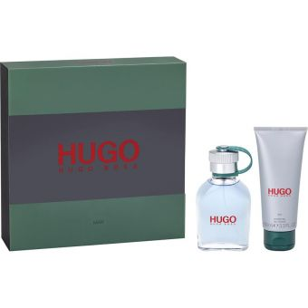 Boss Hugo Boss Man Eau de Toilette Set