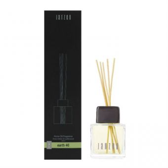 Janzen Janzen Earth 46 Fragrance Sticks