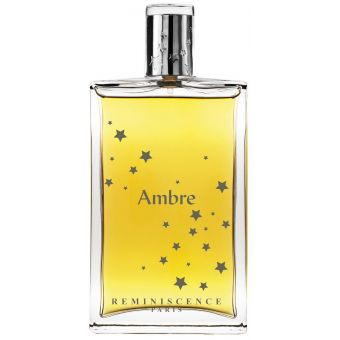 Reminiscence Reminiscence Ambre Eau de Toilette