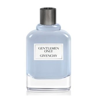 Givenchy Givenchy Gentlemen Only After Shave
