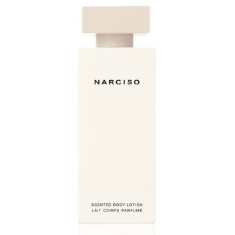 Narciso Rodriquez NARCISO Body Lotion