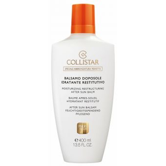 Collistar Collistar After Sun Moisturising Balm After Sun Creme