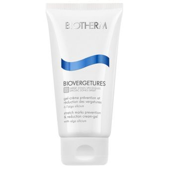 Biotherm Biotherm Biovergetures Striae Crème