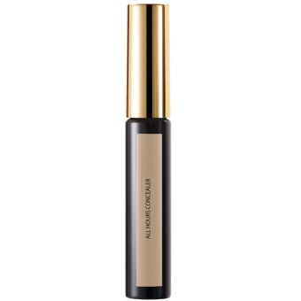 Yves Saint Laurent (YSL) Yves Saint Laurent All Hours Concealer 3 Almond