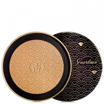 Guerlain Guerlain Terracotta Gold Light
