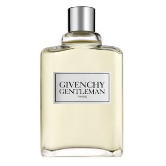 Givenchy Givenchy Gentleman After Shave