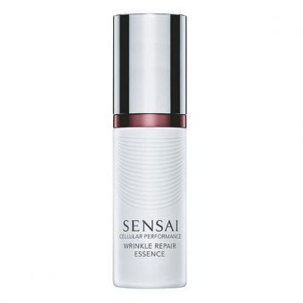 Sensai Sensai Cellular Performance Wrinkle Repair Essence Gezichtsverzorging