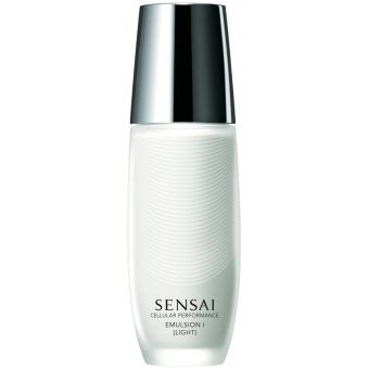 Sensai Sensai Emulsion I (Light) Cellular Performance