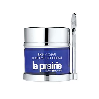 La Prairie Switzerland La Prairie Skin Caviar Luxe Eye Lift Cream