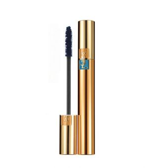 Yves Saint Laurent (YSL) Yves Saint Laurent Volume Effet Faux Cils Waterproof 001 Noir