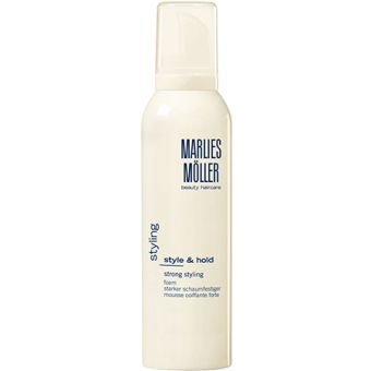 Marlies Möller Marlies Möller Style-Hold Strong Styling Foam