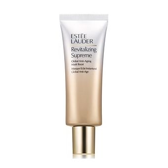 Estee Lauder Estee Lauder Revitalizing Supreme Global Anti-Aging Mask Boost