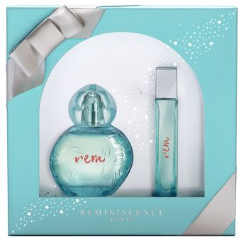 Reminiscence Reminiscence Rem Eau De Toilette Set