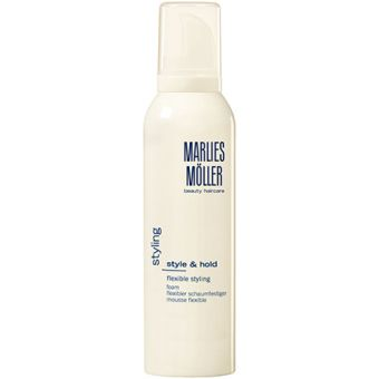 Marlies Möller Marlies Möller Style-Hold Flexible Styling Foam